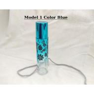 Model 1 color blue