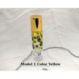 61. British Man Eau de Parfum extra lux bottle 100 ml