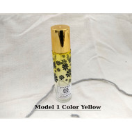 Model 1 color yellow