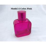 Model 4 pink